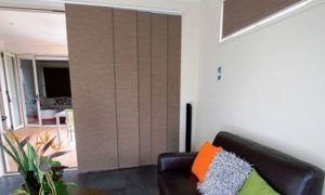 Panel-Track-Blinds-4-300x180